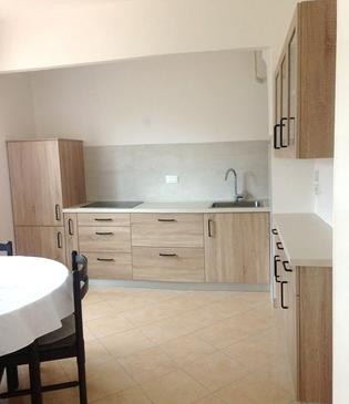 Kuchyně    - A-13111-a