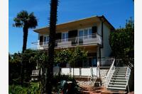 Apartmány u moře Umag - 13111