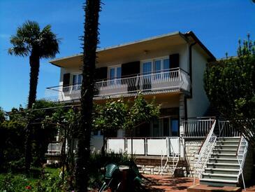 Umag, Umag, Hébergement 13111 - Appartement à proximité de la mer.