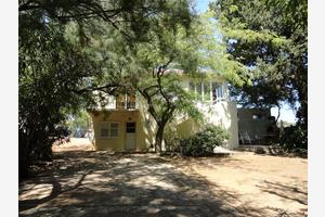Seaside holiday house Drače (Pelješac) - 13117