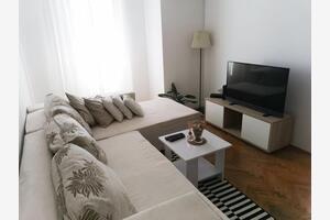 Apartmány s internetem Split - 13120