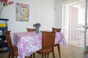 Prázdninový dům s parkovištěm Jadrija, Šibenik - 13131