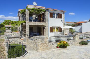 Maslinica, Šolta, Объект 13135 - Апартаменты в Хорватии.