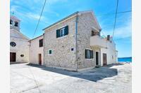 Дом для отдыха у моря Bibinje (Zadar) - 13157