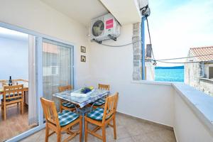 Hiša za počitek ob morju Bibinje (Zadar) - 13157