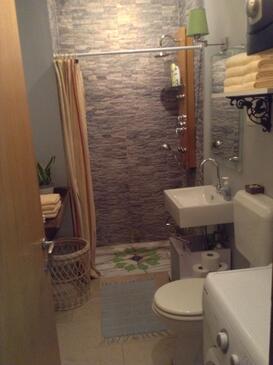 Koupelna    - A-13162-a