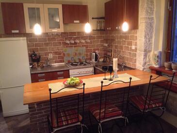 Kuchyně    - A-13162-a