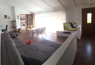 Obývací pokoj    - A-13164-a