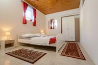 Apartmány u moře Trogir - 13167