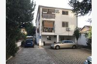 Апартаменты у моря Trogir - 13167