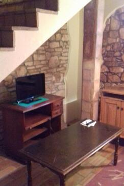 Obývací pokoj    - S-13188-a