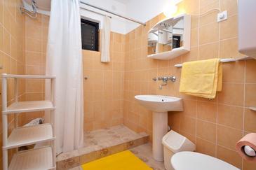 Koupelna    - A-132-a