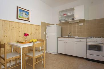Kuchyně    - A-132-b