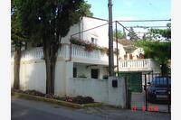Facility No.13225