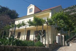 Apartmány u moře Ston (Pelješac) - 13253