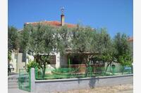 Апартаменты у моря Zadar - 13272