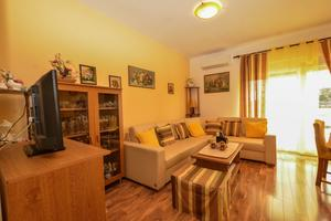Apartmány u moře Guduće (Ugljan) - 13274