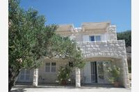 Apartments and rooms with parking space Hvar - 13296