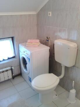 Koupelna    - A-13302-a