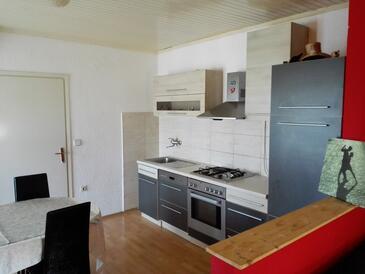Kuchyně    - A-13302-a