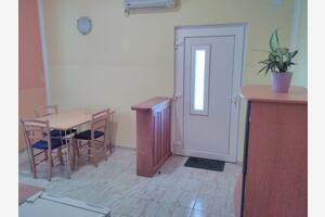 Apartmány s parkoviskom Tribunj (Vodice) - 13319