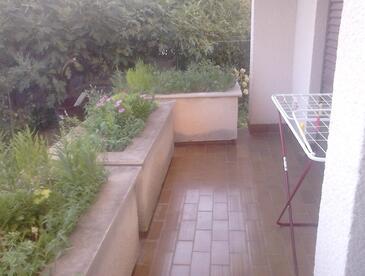 Balcony 2   - A-13327-a