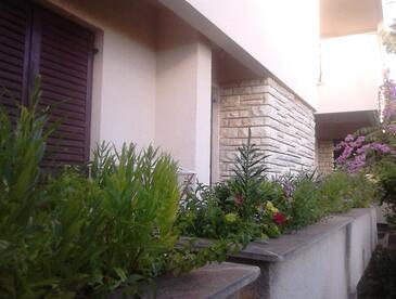 Balcony 2  view  - A-13327-a