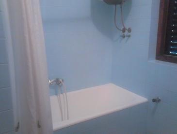 Bathroom    - A-13327-a