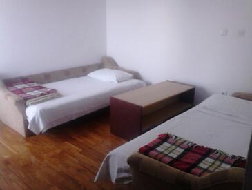Bedroom 2   - A-13327-a