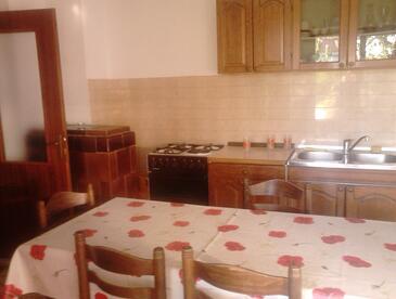 Kitchen    - A-13327-a