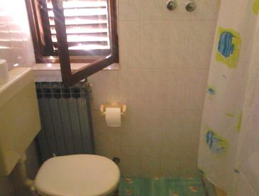Bathroom    - A-13327-c