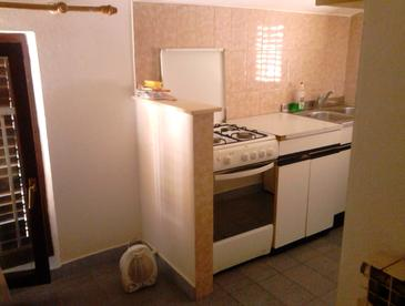 Kitchen    - A-13327-c