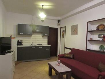 Obývací pokoj    - A-13328-a