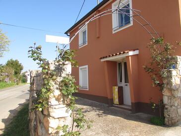 Property  - A-13328-a
