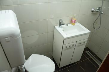 Bathroom    - K-13332