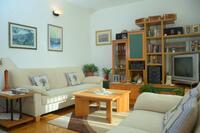 Апартаменты с парковкой Split - 13335