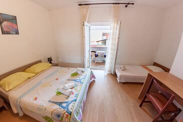 Спальня    - S-13355-c