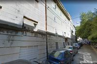 Apartments with WiFi Split - 13358
