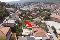 Apartments with a parking space Jelsa (Hvar) - 134