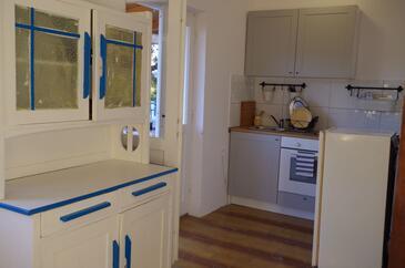 Ražanj, Кухня в размещении типа apartment, Домашние животные допускаются и WiFi.