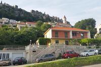 Апартаменты с парковкой Klis (Split) - 13435