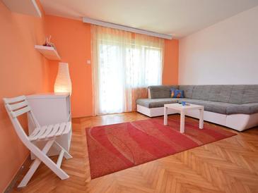 Living room    - A-13436-a