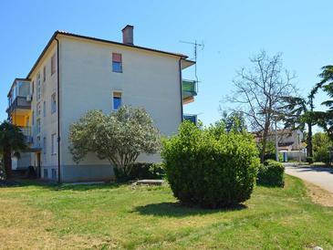 Property  - A-13436-a
