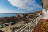 Crikvenica Apartments 13450