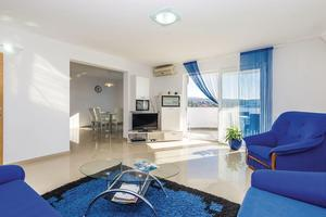 Appartements avec parking Kastav, Opatija - 13457