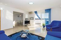 Apartments with a parking space Kastav (Opatija) - 13457