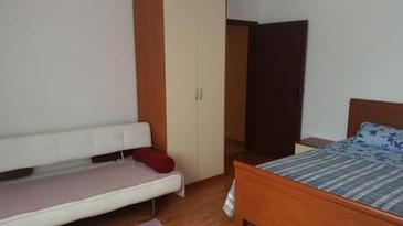 Ložnice    - A-13481-b