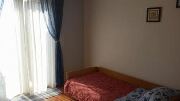 Ložnice 2   - A-13481-b