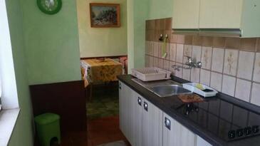 Kuchyně    - A-13481-b
