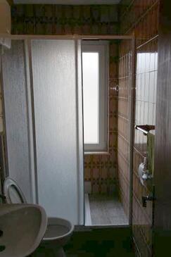 Koupelna    - A-13481-c